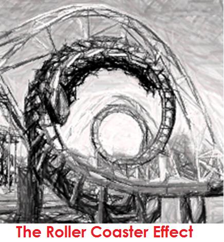 roller-coaster-effect