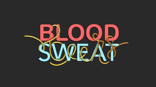BloodSweatBeer2[2] copy